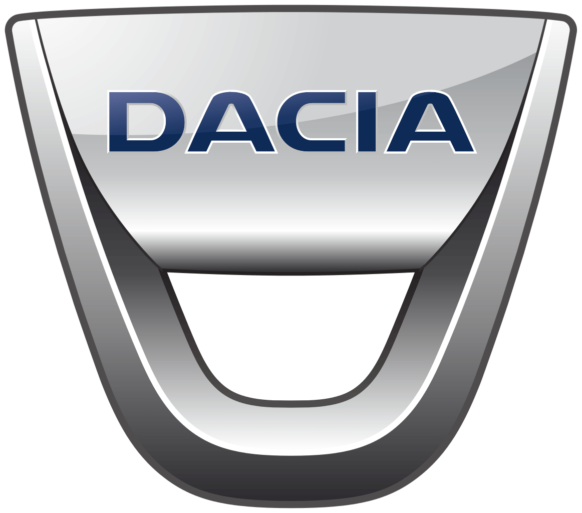 Dacia Approved Bodyshop Cambridge