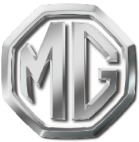 MG Approved Bodyshop Cambridge
