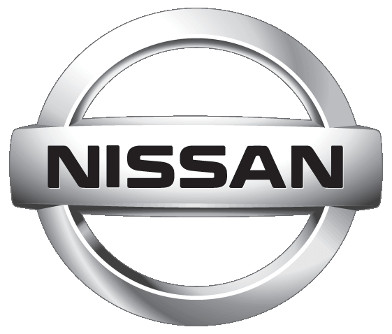 Nissan Approved Bodyshop Cambridge